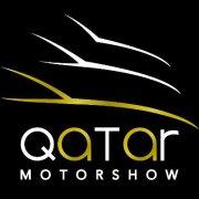 Qatar Motor Show, 25-28 Jan,2012